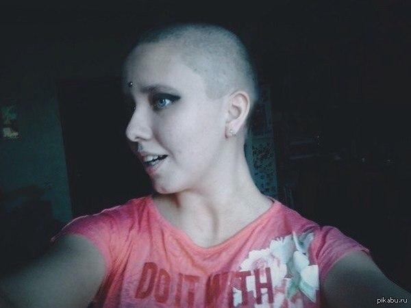 Мама хочет раком в жопу