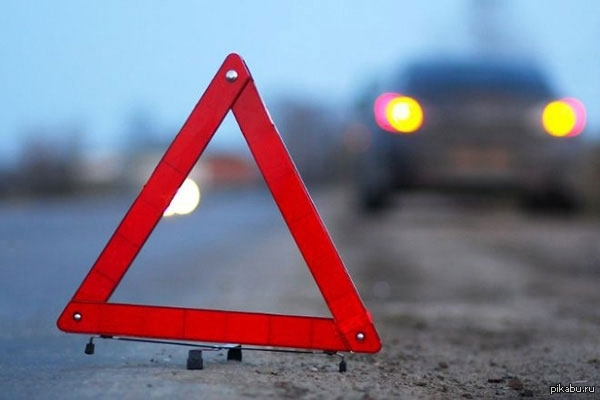 В Тимском районе не разъехались две автомобилистки на