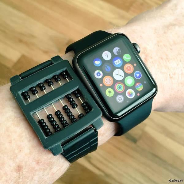 Купить часы yota витрина под наручные часы