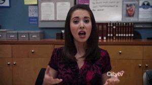 """Когда друзья """"тихони"""" начинают рассказывать детали о своей сексуальной жизни...."""