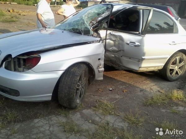 Ещё один бог рекламы ))))) Описание улыбнуло )))) авто в идеале прям .. надо брать !!!!