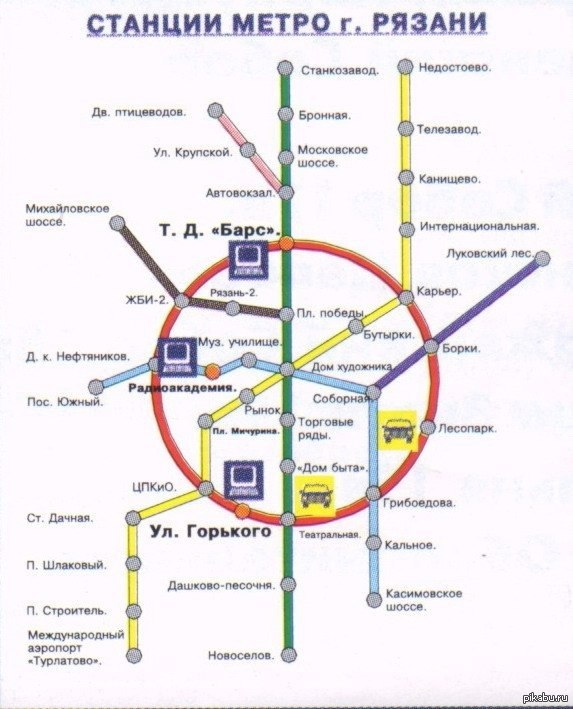 пейзажи природы, ближайшая жд станция к метро рязанский проспект сотни тысяч православных