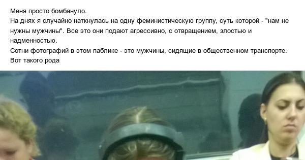 muzhchine-hochetsya-trahat-devushek-vezde-smotret-eroticheskiy-roliki-tesha-v-dushe-zyatya-zakladivaet