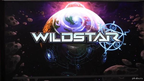 Wildstar пару ключей на F2P збт Регал на ЗБТ несколько почтовых адресов