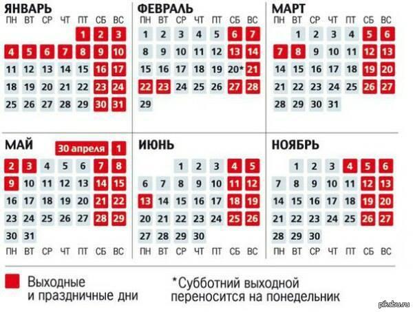 автором Елена работа киев на выходные дни изготовление