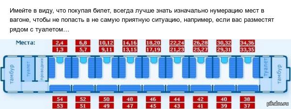 наличие мест на поезд адлер красноярск на 10 0916 сайт ржд #1