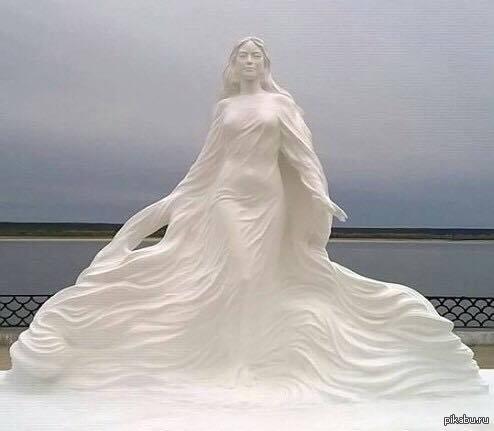 Картинки по запросу памятник реке лене