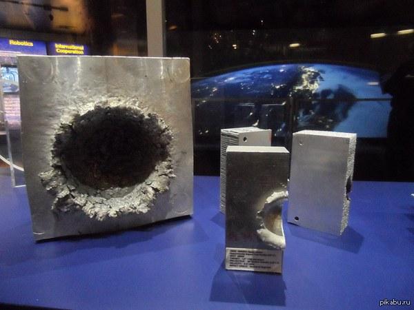 1 кг алюминия сколько стоит в Спутник чугун цена за кг в Новопетровское