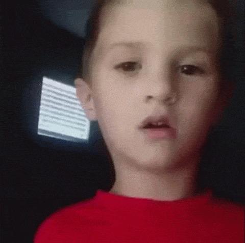 Лучший способ сделать своих детей заиками Видео в комментариях