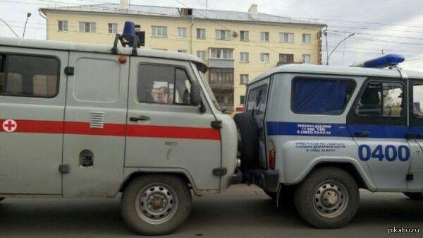 Еще пожарных не хватило) http://www.kp.ru/online/news/2180691/