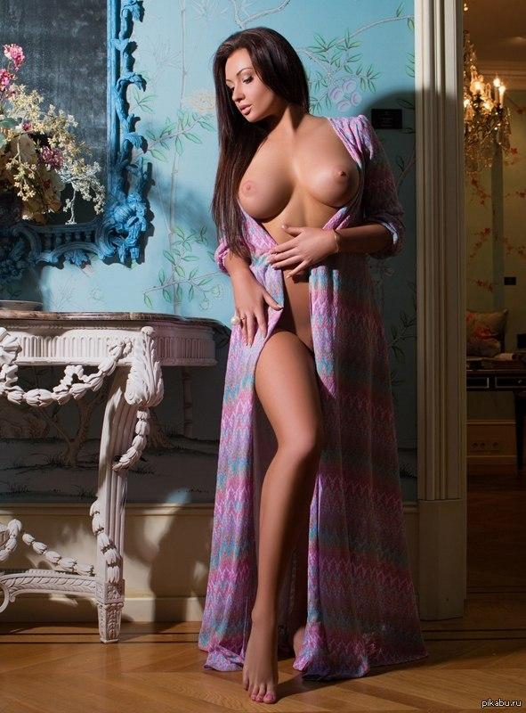 Элитные девушки нижнего новгорода, порно видео любовник жену в очко