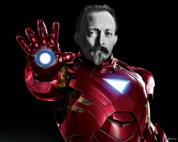 Железный Феликс Парень в крутом костюме. Кто ты без него?  Революционер, чекист, террорист, дворянин.