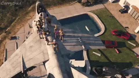 Экспресс-такси до вечеринки в бассейне пожалуйста