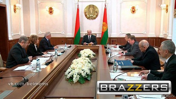 """Белорусская клубничка """"я парламент усегда ператрахивау, ператрахиваю и буду ператрахивать"""" А.Г.Л"""