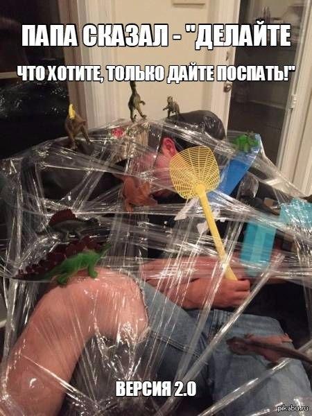tetyu-otimeli-molodaya-neopitnaya-foto
