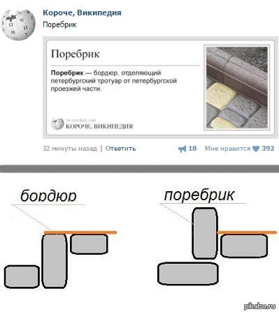 Ох, уж эти Петербуржцы...