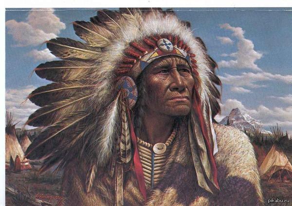Indijanci na fotografiji i slici - Page 28 1448274037_279415221