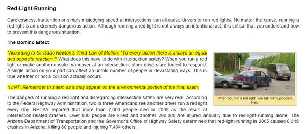 Говновости: В США, штате Аризона, столкнулись 2 российских автомобиля! Автошкола, США, ДТП, Говновость, Фейк