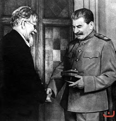 Как поздравляли народ советские и российские лидеры. Новый Год, Обращение президента, Длиннопост, История, Видео