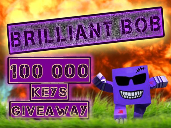 Раздача 100 000 бесплатных ключей Steam Халява, Steam, Ключи Steam, Steam халява