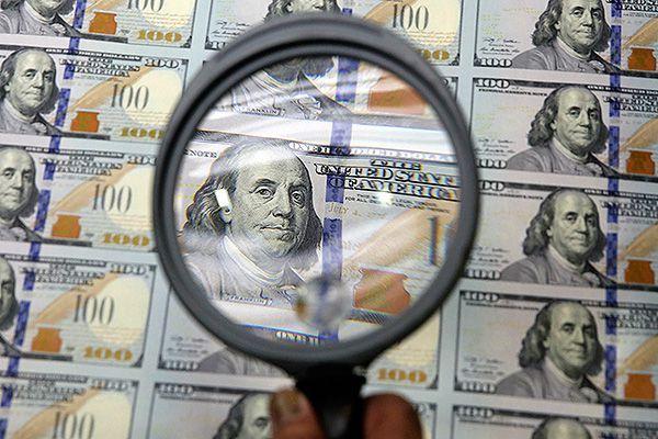 Картинки по запросу В США тратят миллиарды долларов впустую на «военку»