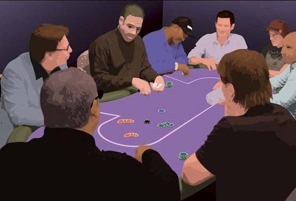 Работа дилера казино на пароходе скачать игры в игровые автоматы клубничка бесплатно