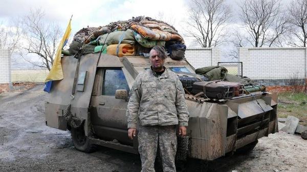 Украина после дефолта: бедные злые люди Украина, Дефолт, Политика, Длиннопост