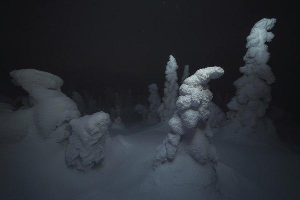 Зима, холод в картинках  145192072116299962