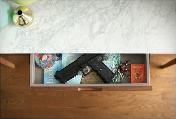 Пневматический пистолет стреляющий солью пистолеты, пистолетик, Соль, Ноу-хау, самозащита, длиннопост