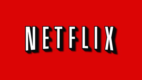 Netflix стал доступен во всём мире! Netflix, Новости