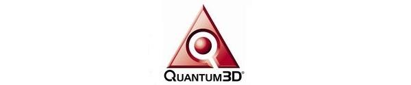 Галерея мульти-GPU видеоадаптеров. Часть 2 3dfx, Voodoo, Видеокарта, Компьютерное железо, Длиннопост, Nvidia, Amd, Radeon