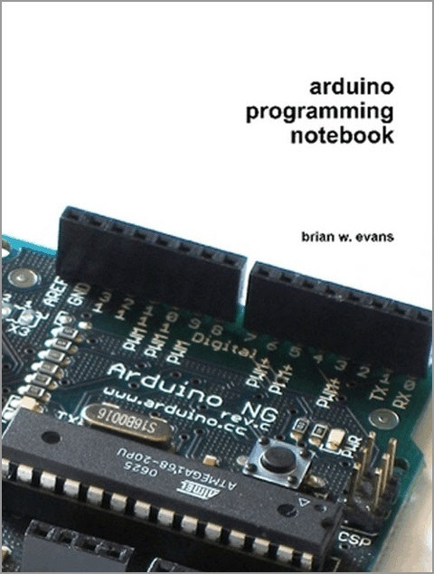 Intel IoT - Instructables