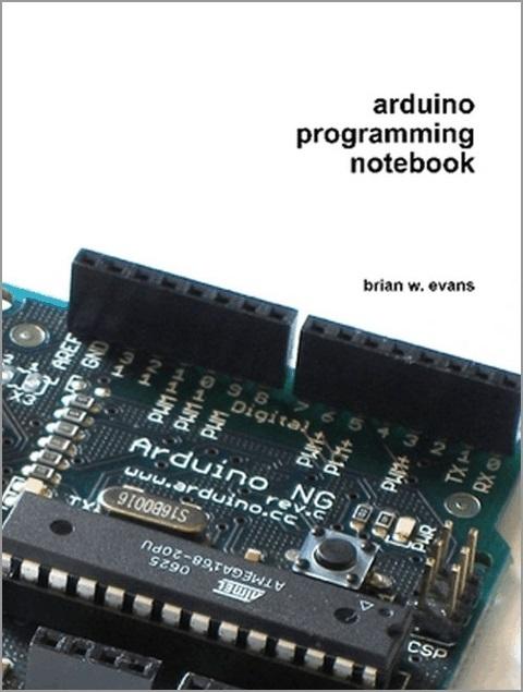 PDF Practical Arduino Read Online; Ebooks Download