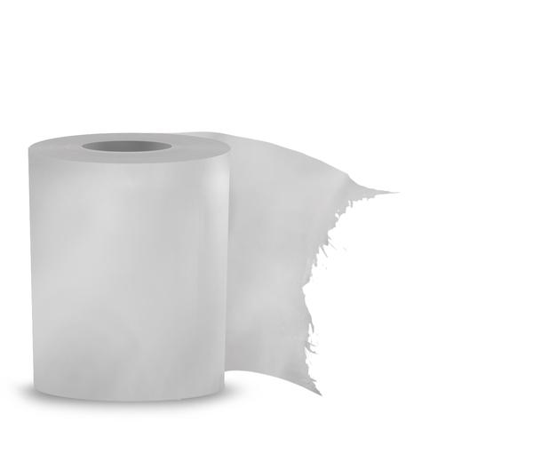 Туалетная бумага рисунок, с нуля, Photoshop, туалетная бумага, бумага, творчество