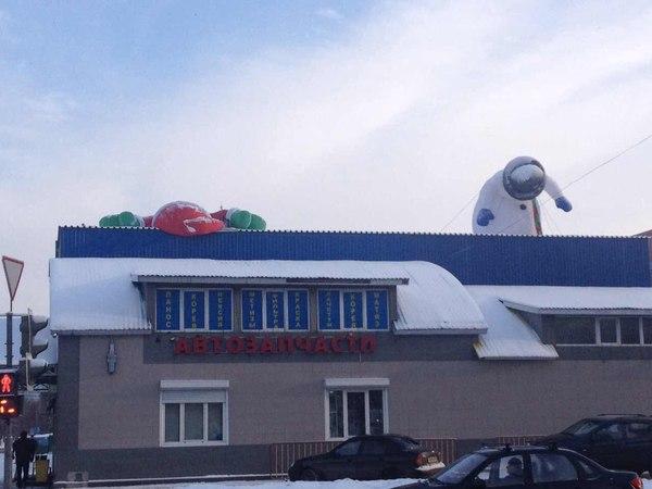 Деду Морозу больше не наливать!