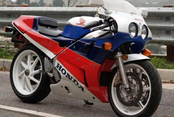 Honda Pilot: комплектации и цены — купить обновленный ...