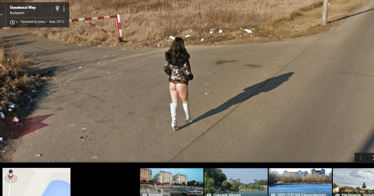 sexy-hot-google-maps-tits