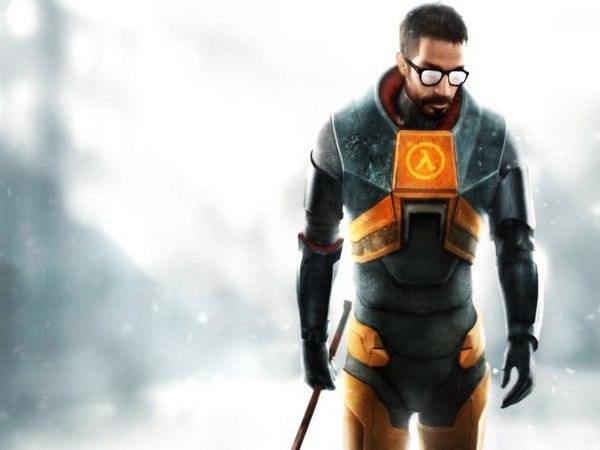 Саратовский музыкант Uncleroma написал саундтрек к игре Half-life 3, отчаявшись тем, что долгожданная игра никогда не выйдет в свет. Half-Life 3, Музыка, Саундтрек, Саратов