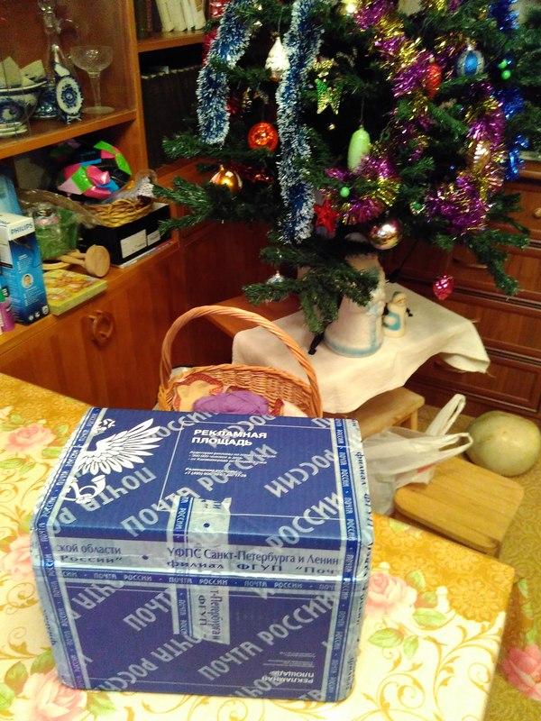 Новогодний обмен подарками Новогодний обмен подарками, Новогодний обмен, Новый Год, Подарок, Длиннопост