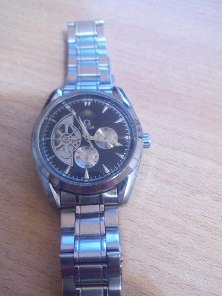 Стоимость часы омега часов медведково скупка