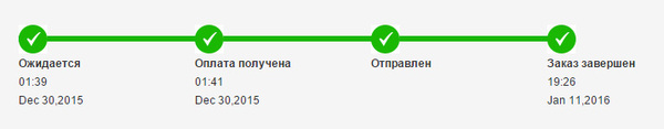 Интернет-магазин JD.com (jd.ru) - мой опыт заказа. Интернет-Магазин, Китай, Доставка, Jdcom, Jdru