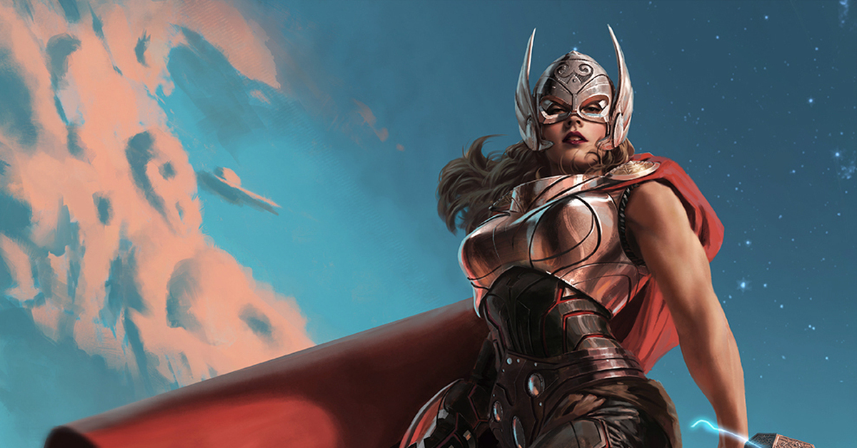 female thor - 1200×628