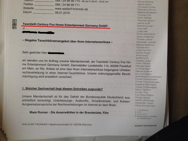 Коротко о Германии Суд, Германия, Штраф