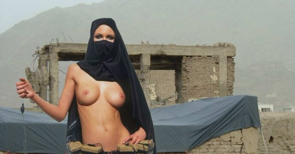 Iraqi naked women xx, oral naked women