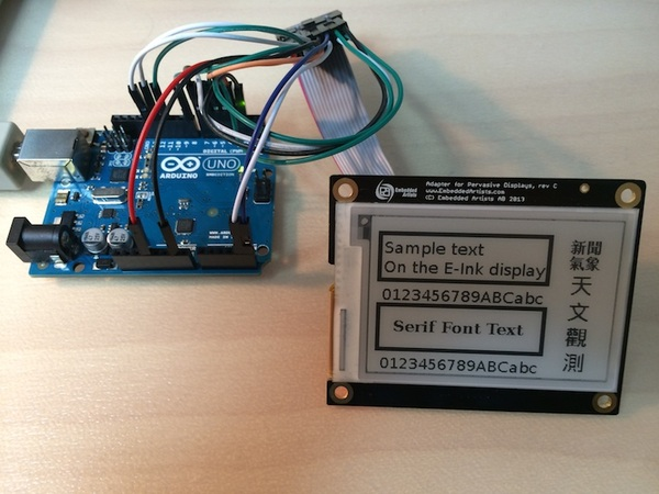 43TFT LCD Arduino Shield w/Tutorial,SSD1963 for