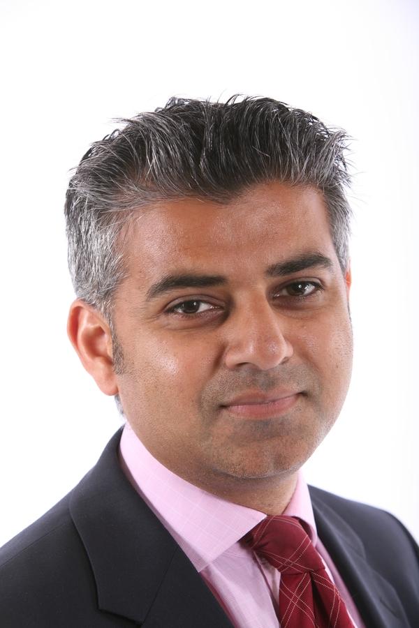 Мэром британской столицы впервые избран мусульманин Политика, Мусульмане, Свои порядки, Мэр, Великобритания, Лондон