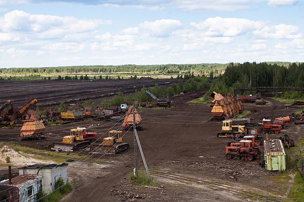термобелье для в сузунском осиновское месторождение торфа осушено новосибирская область выделить следующие