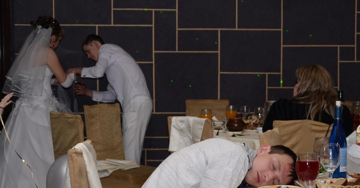 пьяная русская свадьба скачать торрент