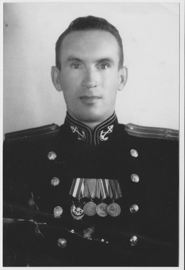 Нужна помощь в обработке фотографии прадеда! Фото, Прадед, СССР