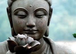 Квантовая теория и древние учения Квантовая теория, Буддизм, Адвая веданта, Восточные тексты, Тибетский язык, Санскрит, Длиннопост